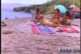 Xvideos. com هنديات