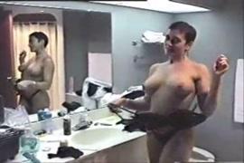 صور سكس جودا يمارس الجنس